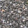 Stones or Gravel